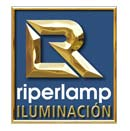 Riperlamp - logo